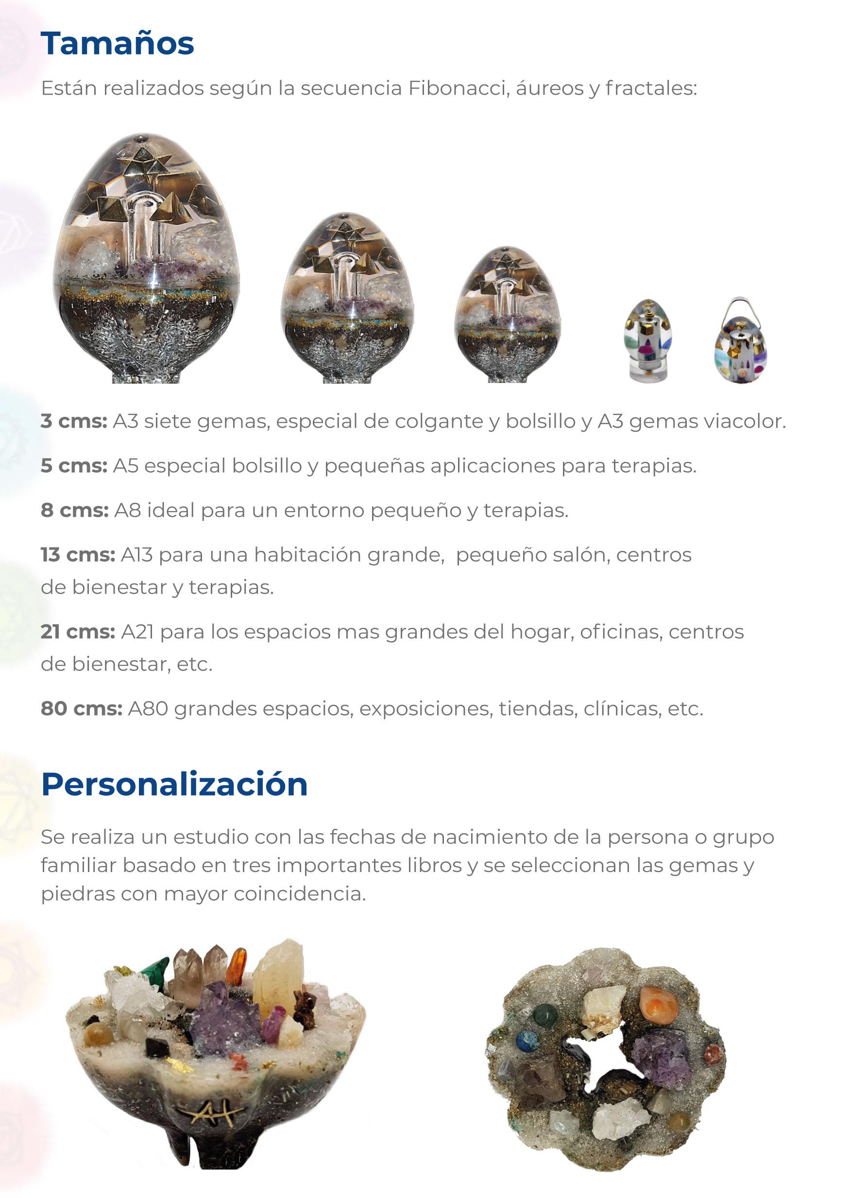 Armonite_Personalización-01