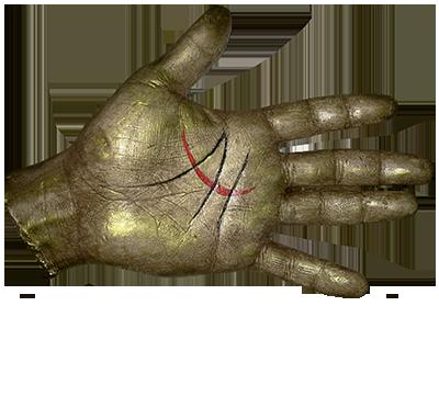 ArteH
